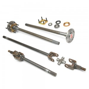 Dynatrac-JK44-Front-and-Rear-Axleshaft-Upgrade-Kit