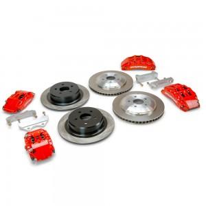 Dynatrac-ProGrip-II-Brake-System-1