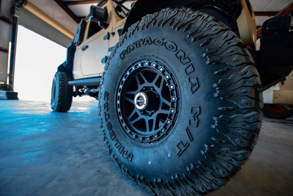 Dynatrac-CODEX-Jeep-Gladiator-004