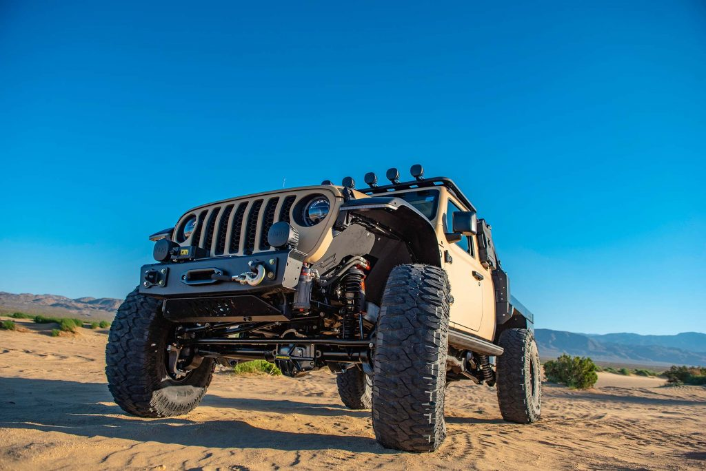 Dynatrac-CODEX-Jeep-Gladiator-007