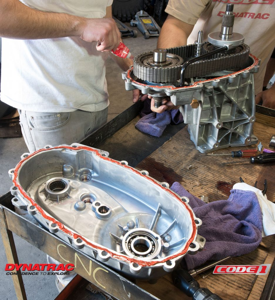 Dynatrac-Jeep-JL-Transfer-Case-Modification-3