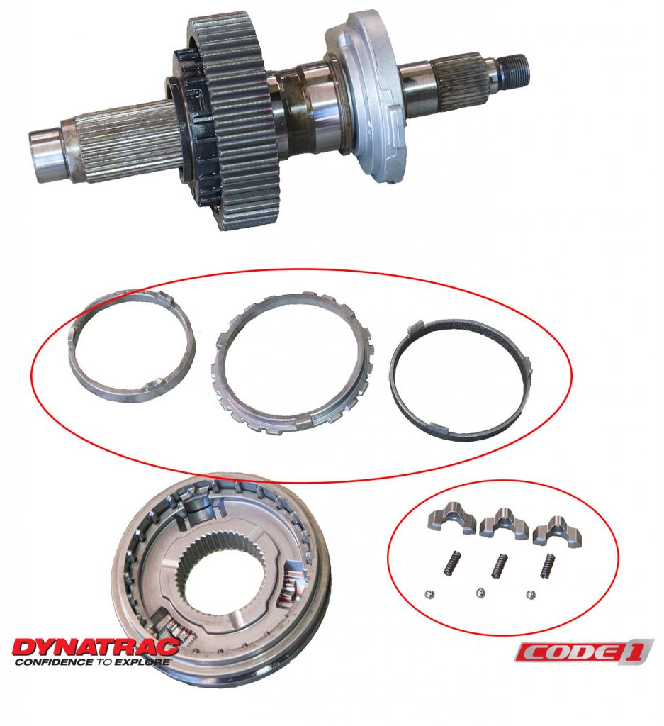 Dynatrac-Jeep-JL-Transfer-Case-Modification-7