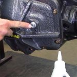 How to Fill Your Dynatrac ProRock® Axle with Gear Oil