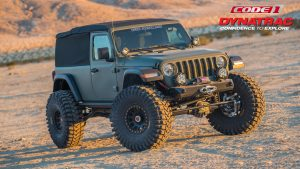 Dynatrac-CODE1-Jeep-JL-Desktop-Background-1920x1080-V2